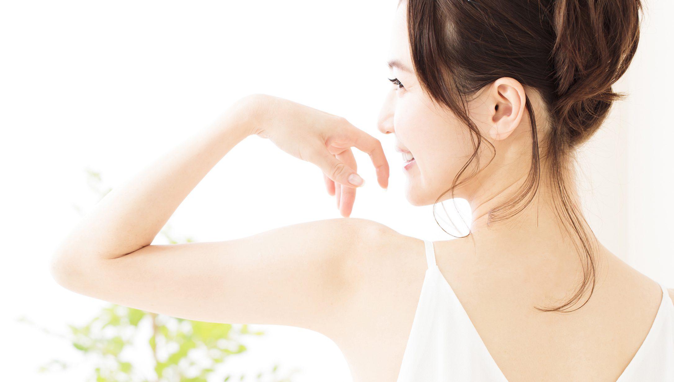 02_datsumo