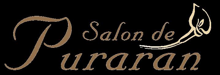 エステサロン サロン・ド・プララン 入間市 所沢周辺